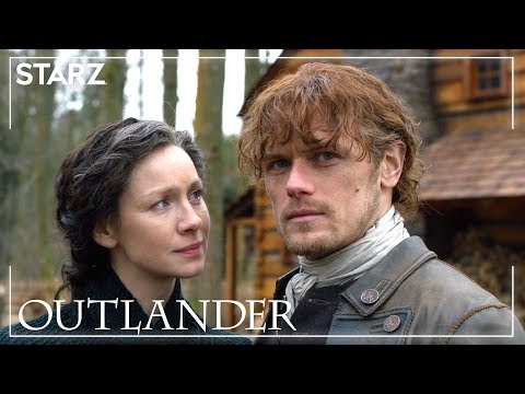 Inside the World of Outlander | 'Blood of My Blood' Ep. 6 BTS Clip | Season 4