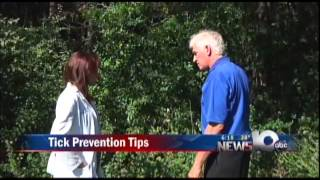Pet Connection Extra -Tick Prevention