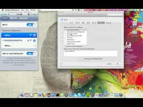 Download This iPhone Tethering App Before It Gets Pulled From The App Store