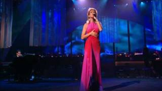 Video Celine Dion - My Heart Will Go On (Live World Children's Day 2002) HD 720p download in MP3, 3GP, MP4, WEBM, AVI, FLV Mei 2017