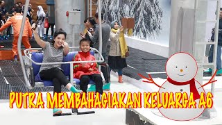 Video CARA PUTRA SANG PENJUAL CILOK BAHAGIAKAN KELUARGA A6 MP3, 3GP, MP4, WEBM, AVI, FLV April 2019