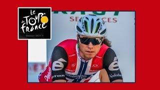 """Jeu vidéo """"Le Tour de France saison 2017"""" sur XBOX ONE et PS4 (Cyanide / Focus) [FR] Course l'International : - étape 1..."""