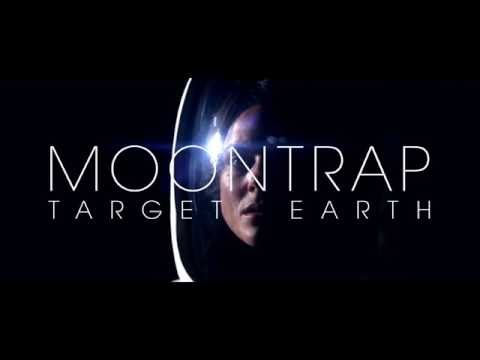 MOONTRAP TARGET EARTH Movie Trailer