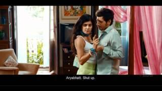 Nonton Dekha ai pehli baar-Song (remix)-Chashme Baddoor (2013) Film Subtitle Indonesia Streaming Movie Download