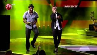 Diego Torres - Festival De Viña Del Mar 2012 (Completo&HD)