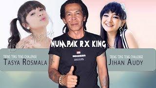 Video Numpak Rx King ada Jihan Audy Tasya Rosmala dll. MP3, 3GP, MP4, WEBM, AVI, FLV Januari 2019