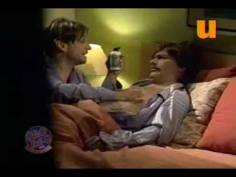 gay comercial pareja gay sketch (otro rollo)