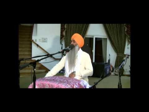 Video Hukamnama Katha Aukhi Garhi Na Dekhan Deyi   Giani Kulwant Singh Ji   Fremont, Dec 06'14 download in MP3, 3GP, MP4, WEBM, AVI, FLV January 2017