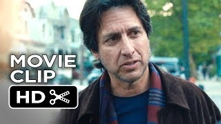 Nonton Rob The Mob Movie Clip   We Got A Plan  2014    Ray Romano  Michal Pitt Crime Movie Hd Film Subtitle Indonesia Streaming Movie Download