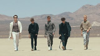 Download Lagu Why Don't We - Unbelievable Mp3