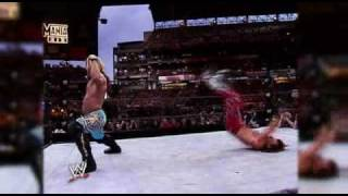 Nonton Wrestlemania Moments Shawn Michaels Film Subtitle Indonesia Streaming Movie Download