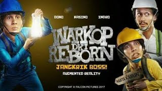 Nonton Cara Download Film Warkop Dki Reborn Part 2 Full Movie Film Subtitle Indonesia Streaming Movie Download