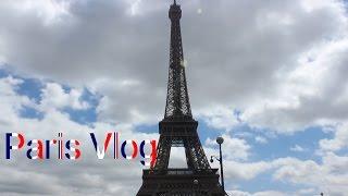 Video Ladies In Paris MP3, 3GP, MP4, WEBM, AVI, FLV Agustus 2017
