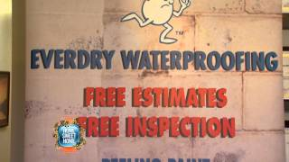 Video Everdry Waterproofing - Home Sweet Home 2015 MP3, 3GP, MP4, WEBM, AVI, FLV Agustus 2018