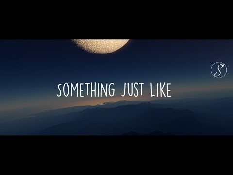 Video The Chainsmokers - Something Just Like (feat. Coldplay) | SUBTITULADA AL ESPAÑOL| INGLES download in MP3, 3GP, MP4, WEBM, AVI, FLV February 2017
