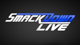 Nonton Wwe Smackdown Live Pre Show Podcast   13 12 2016 Film Subtitle Indonesia Streaming Movie Download