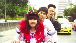 Nonton                                         19 10 58 Water Boyy  1 3  Film Subtitle Indonesia Streaming Movie Download