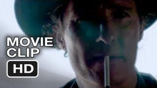 Nonton Killer Joe Movie Clip  1  2012    I Don T Take You Seriously Hd Film Subtitle Indonesia Streaming Movie Download