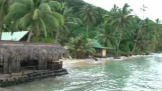 Tahaa French Polynesia  city photo : TAHAA ISLAND-FRENCH POLYNESIA