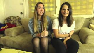 Video Casting Couch Goes Wrong MP3, 3GP, MP4, WEBM, AVI, FLV April 2019
