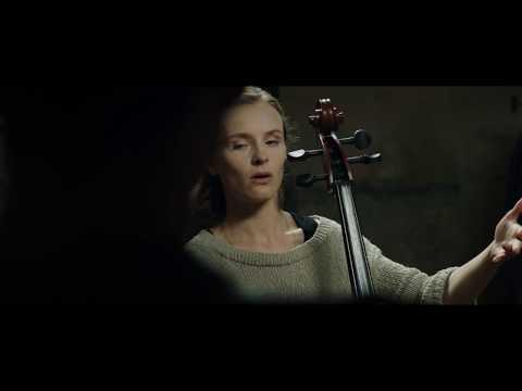 Preview Trailer Resina, trailer ufficiale