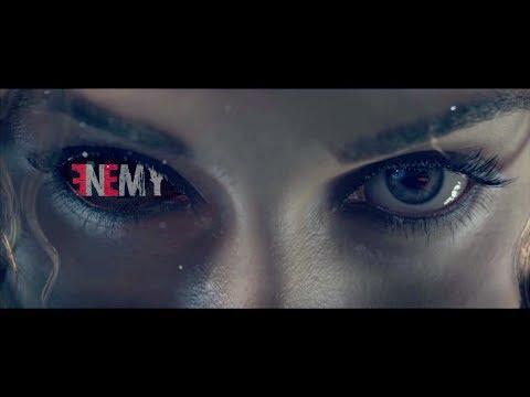 """Enemy"" (feat. Beacon Light & Sam Tinnesz) // Produced by Tommee Profitt"