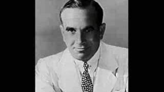 Video Al Jolson The Anniversary Song MP3, 3GP, MP4, WEBM, AVI, FLV April 2019