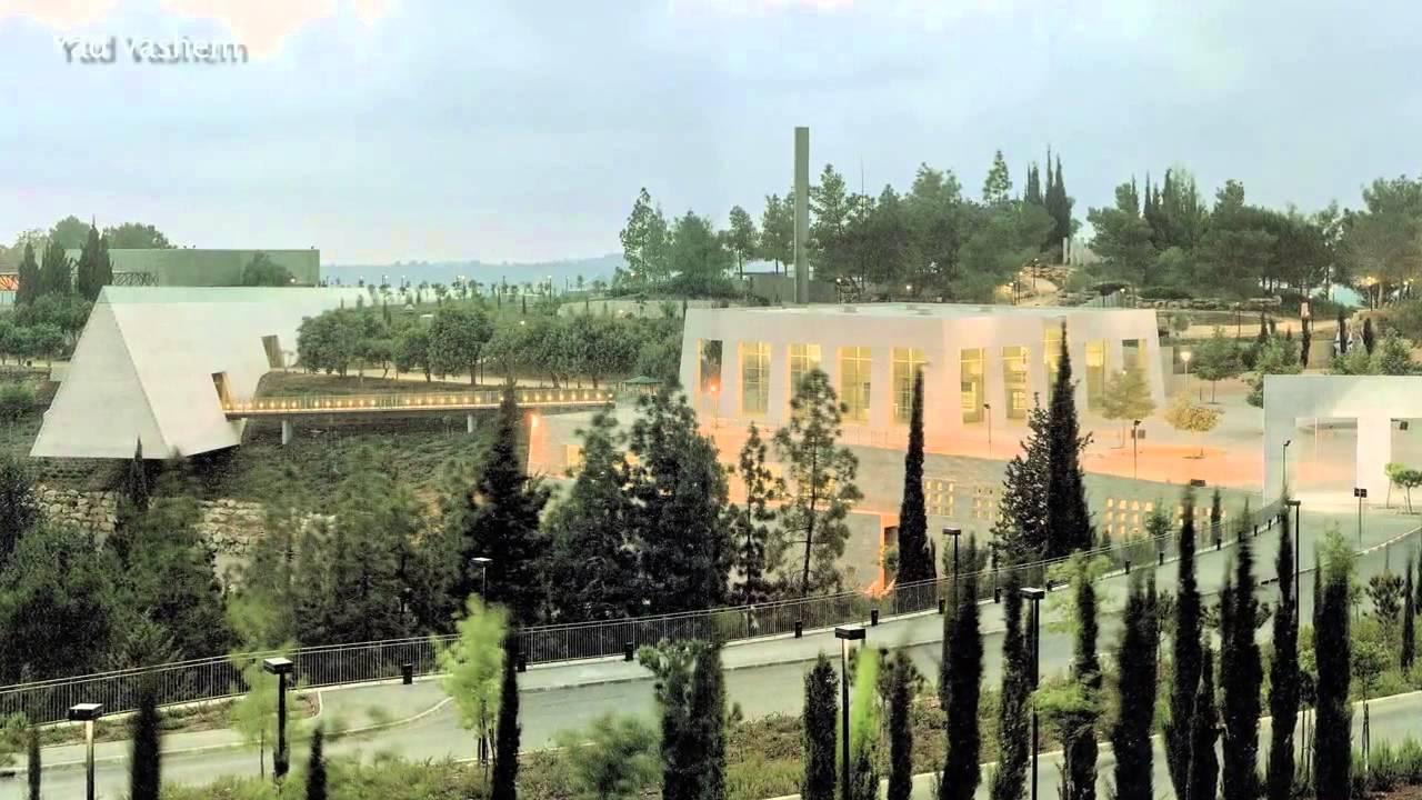 Программе «Холокост и ООН» исполнилось 10 лет