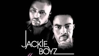 Jackie Boyz - Memory feat.Christina Milian (Snipped)