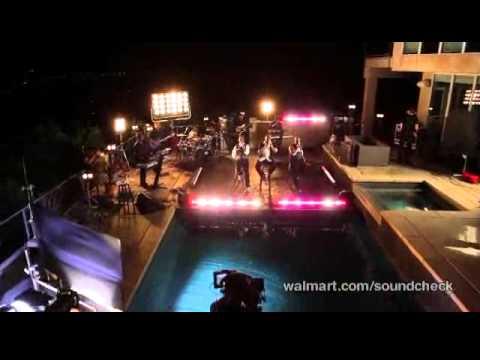 Boyz II Men   I39ll Make Love To You live at SoundCheck