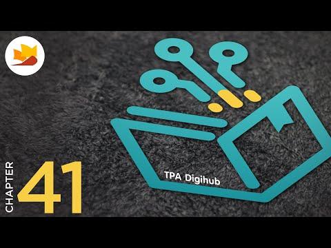 readership | chapter 41 | ฟังเสียงออนไลน์ฟรีที่ tpadigihub.com