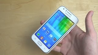 Download Lagu Samsung Galaxy J1 - Unboxing (4K) Mp3