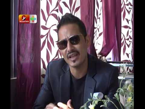 (नेपाली चलचित्रका निर्देशक एंव निर्माताहरु संगको कुराकानि - Duration: 33 minutes.)