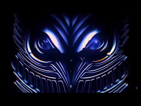 Boris Brejcha - Night Owl (Original Mix)