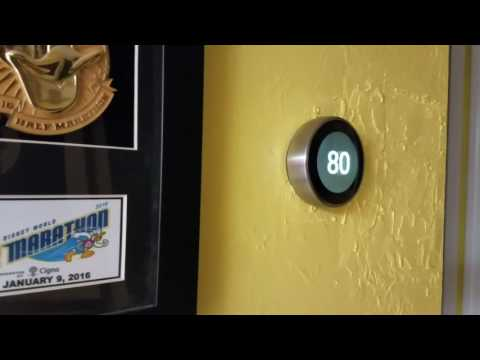 Home automation with Alexa, Phillips Hue, Nest, Kwikset Kevo, TPlink, Wemo, and logitech.