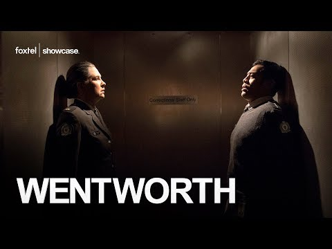 Wentworth Season 6 Episode 7 Recap | Foxtel