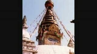 Hera na hera kancha - Aruna Lama -  Nepali song