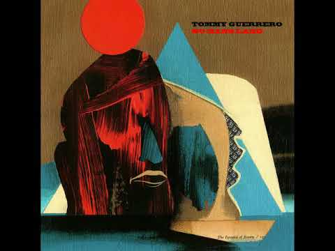 Tommy Guerrero - No Mans Land [Full Album]