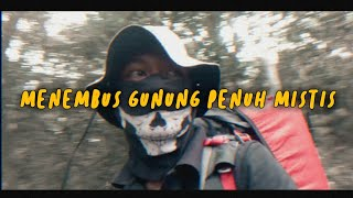 Download Video dokumenter gunung salak 2 via curug nangka full movie MP3 3GP MP4