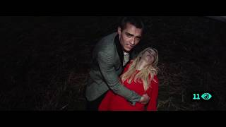 Video Nerve - Ending Scene (2016) MP3, 3GP, MP4, WEBM, AVI, FLV Juni 2018