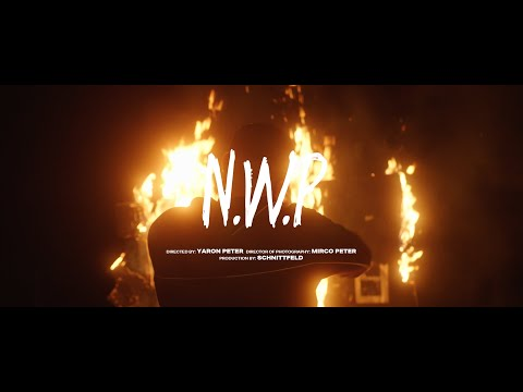 OMAR - N.W.P (prod. by 6AM) [Official Video]