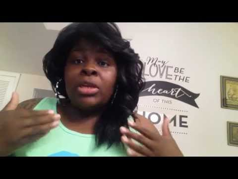 Legit Work At Home Jobs with Weekly Pay