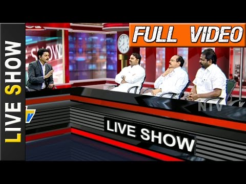 KCR-Sensational-Comments-On-Opposition-Parties-In-Telangana-Assembly-Session-Live-Show-Full-Video