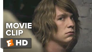 Nonton The Stanford Prison Experiment Movie Clip   Sausage  2015    Thomas Mann  Ezra Miller Drama Hd Film Subtitle Indonesia Streaming Movie Download