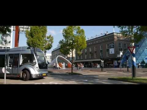 pullman-eindhoven-cocagne