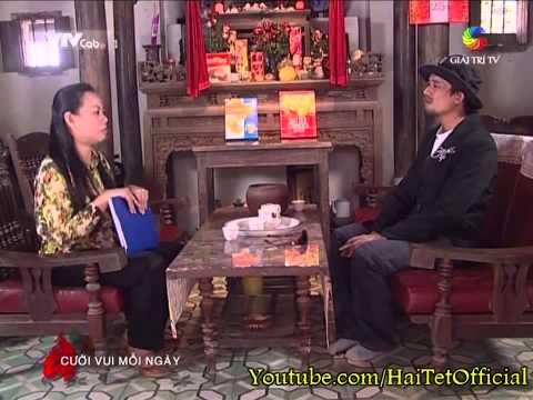 Cái Tướng Cái Số - Chiến Thắng, Thu Hà, Thanh Nhàn