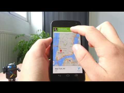 Video of Metro Notifications Free