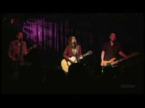 Brandi Carlile - Follow (Live)