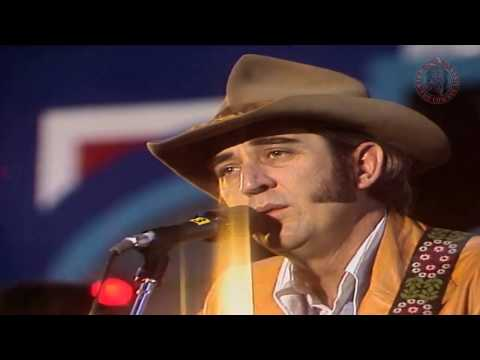 Don Williams full concert 1978