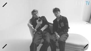 Nonton                         Xxx           I Elle Korea Film Subtitle Indonesia Streaming Movie Download